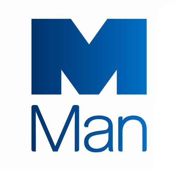 ИнвестФонды-MAN-large