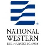 National Western