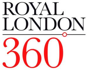 Royal-London-360-full