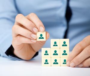 Сообщество финансовых консультантов