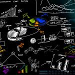 Наставничество и развитие бизнеса