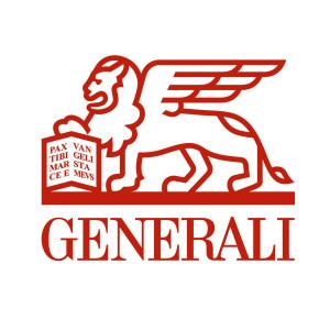 home-Generali-HiRes