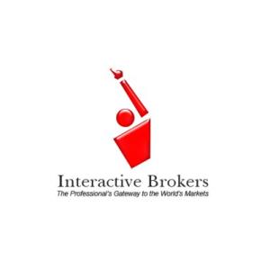 interactive-brokers