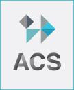 acs_icon