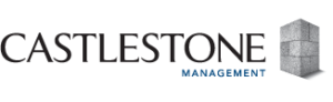 castlestone-management-fund