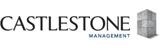 castlestone-management-fund