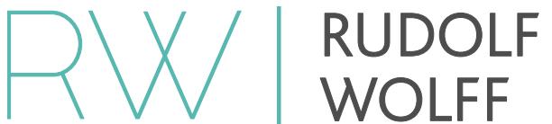 rudolf-Wolff-fund