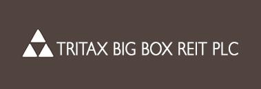 tritax-fund