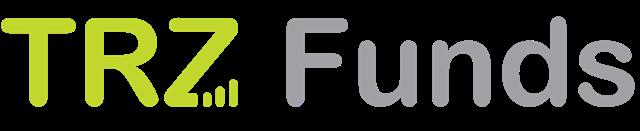 trz-funds