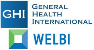 Welbi-GHI
